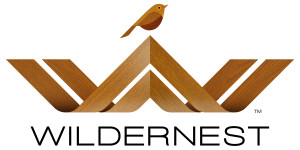 wildernest-logo-wood-medium