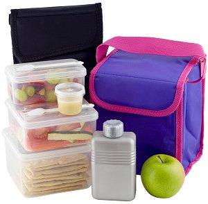 healthy-school-lunch-sep07