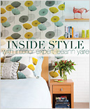 Inside Style article