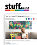 Stuff article